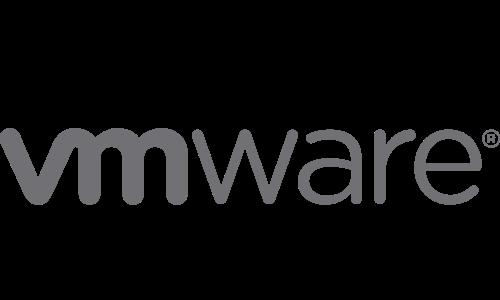 Nom : VMware-logo.png Affichages : 930 Taille : 34,6 Ko