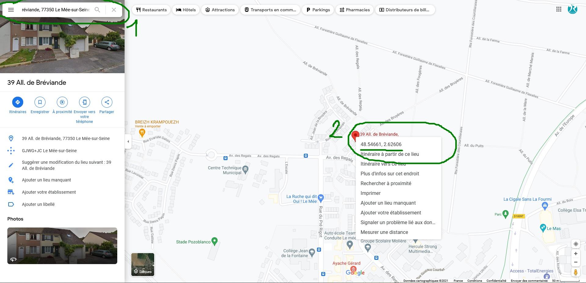 Nom : google-maps-coords-gps.jpg Affichages : 47 Taille : 360,8 Ko