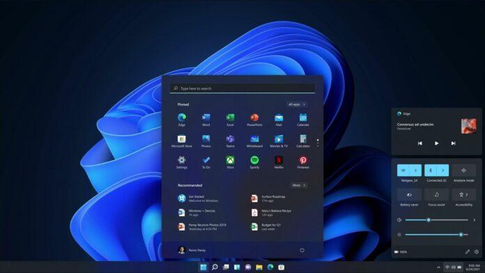Nom : Windows-11-features-missing-696x392.jpg Affichages : 12407 Taille : 28,3 Ko