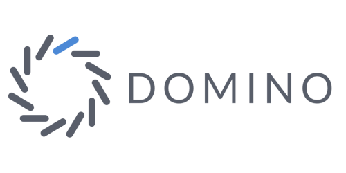 Nom : domino.png Affichages : 8687 Taille : 60,6 Ko
