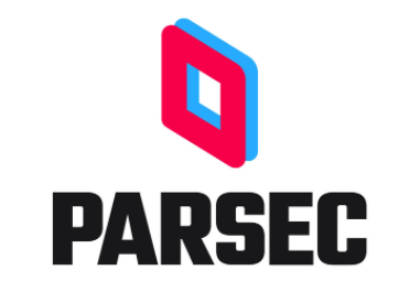 Nom : parsec.png Affichages : 829 Taille : 18,3 Ko