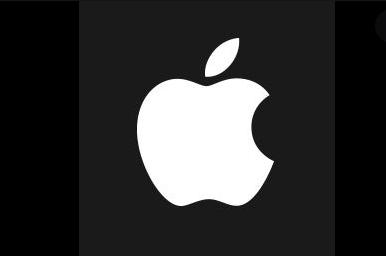 Nom : Screenshot_2021-08-11 Apple keeps shutting down employee-run surveys on pay equity – Recherche G.png Affichages : 1243 Taille : 14,0 Ko