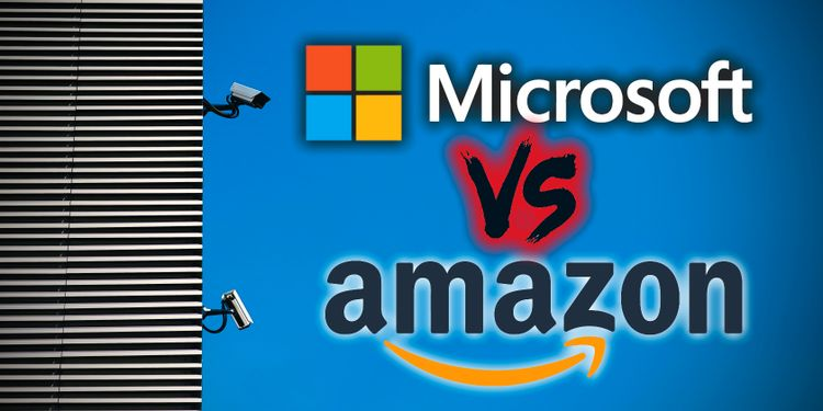 Nom : amazon-vs-microsoft-nsa-surveillance-feature.jpg Affichages : 1144 Taille : 39,6 Ko