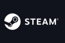 Nom : steam.png Affichages : 21308 Taille : 7,7 Ko