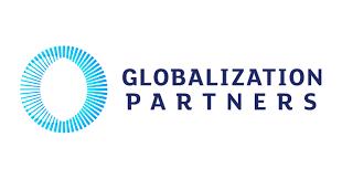 Nom : globalization.png Affichages : 958 Taille : 5,8 Ko