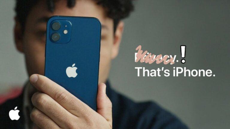 Nom : Apple-CSAM-FAQ-768x432.jpg Affichages : 1058 Taille : 32,8 Ko