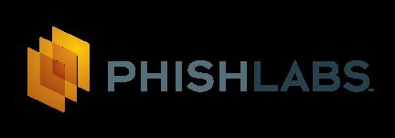 Nom : PhishLabs-logo.png Affichages : 526 Taille : 7,5 Ko