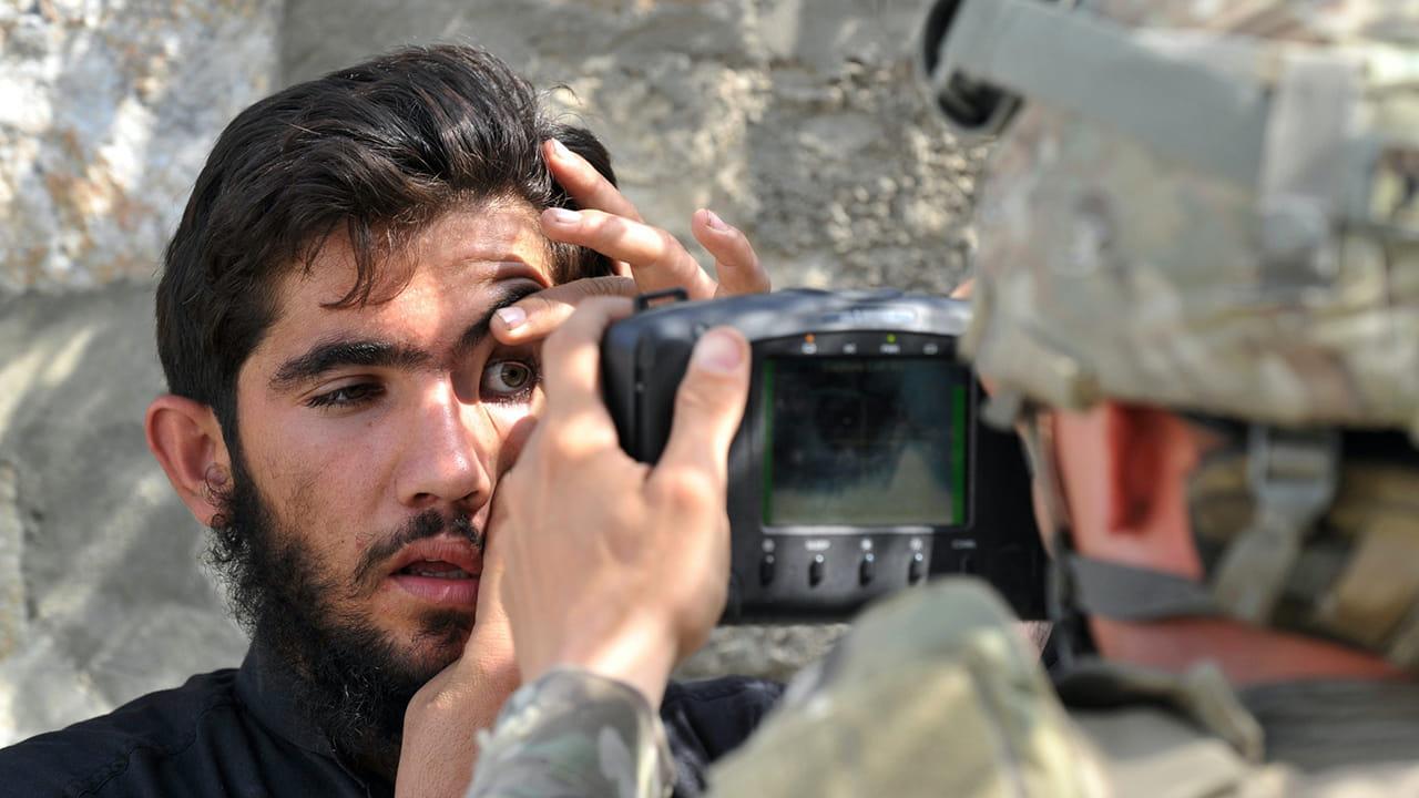 Nom : afghan-biometric.jpg Affichages : 7031 Taille : 97,0 Ko