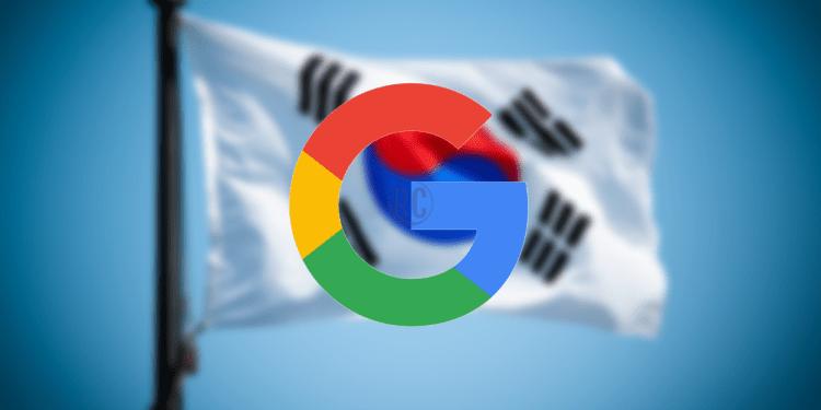 Nom : South-Korea-Ban-Apple-and-Google.png Affichages : 16671 Taille : 78,1 Ko