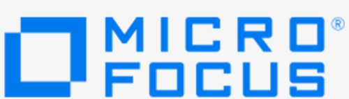 Nom : microfocus.png Affichages : 545 Taille : 50,0 Ko
