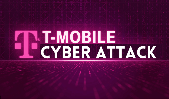 Nom : T-Mobile_Cyber_Attack.png Affichages : 7156 Taille : 152,5 Ko