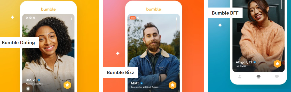 Nom : bumble.png Affichages : 2749 Taille : 569,7 Ko