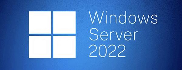 Nom : Windows Server 2022.png Affichages : 8897 Taille : 216,8 Ko