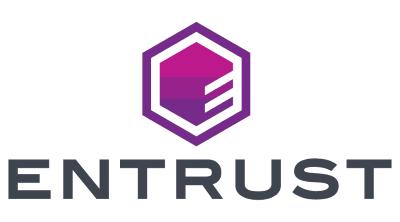 Nom : entrust-corporation-logo-vector.png Affichages : 800 Taille : 12,1 Ko