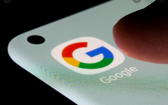 Nom : Screenshot_2021-09-02 U S DOJ preparing to sue Google over digital ads business – Recherche Goog.png Affichages : 836 Taille : 419,7 Ko