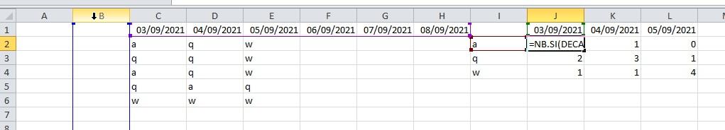 Nom : 2021_09_03_11_48_06_Microsoft_Excel_Classeur2.jpg Affichages : 25 Taille : 51,8 Ko