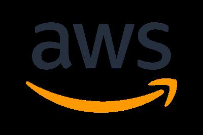 Nom : Amazon_Web_Services-Logo.wine.png Affichages : 709 Taille : 48,5 Ko