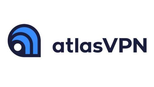 Nom : AtlasVPN.jpg Affichages : 64936 Taille : 16,3 Ko