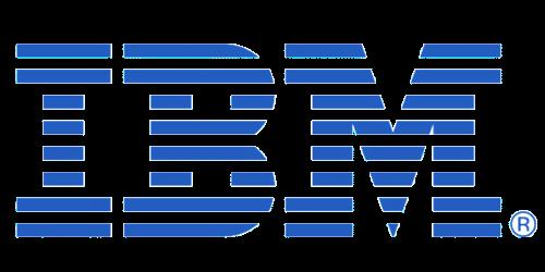 Nom : IBM-Logo-Design-1972-present.png Affichages : 389 Taille : 32,1 Ko