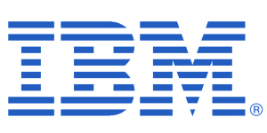Nom : IBM-Logo-Design-1972-present.png Affichages : 298 Taille : 28,0 Ko