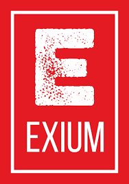Nom : exium.png Affichages : 139 Taille : 5,3 Ko