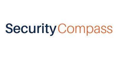 Nom : securitycompass-logo.jpg Affichages : 449 Taille : 59,9 Ko