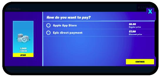 Nom : apple.png Affichages : 5185 Taille : 60,3 Ko