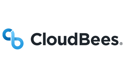 Nom : cloudbees-logo-square.png Affichages : 1848 Taille : 14,4 Ko