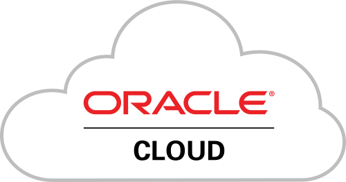 Nom : oracle-cloud-logo.png Affichages : 15430 Taille : 66,3 Ko