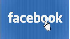 Nom : Screenshot_2021-09-14 facebook – Recherche Google.png Affichages : 38141 Taille : 45,7 Ko