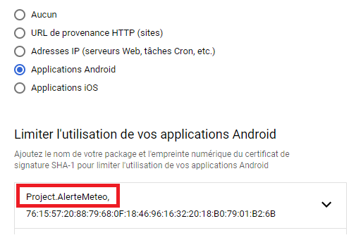 Nom : package.png Affichages : 89 Taille : 18,8 Ko