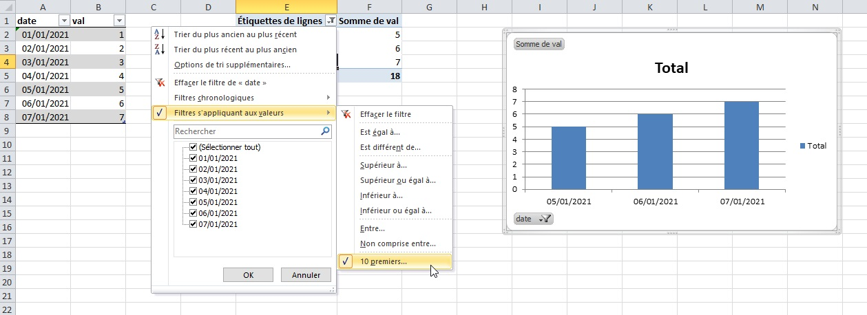 Nom : 2021_09_17_08_14_08_Microsoft_Excel_Classeur1.jpg Affichages : 59 Taille : 137,9 Ko