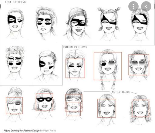 Nom : Screenshot_2021-09-18 reconnaissance faciale et maquillage - Google Search.png Affichages : 10943 Taille : 220,2 Ko
