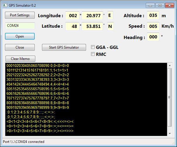 Nom : TLazserial-Simulator 0.2.png Affichages : 232 Taille : 26,4 Ko