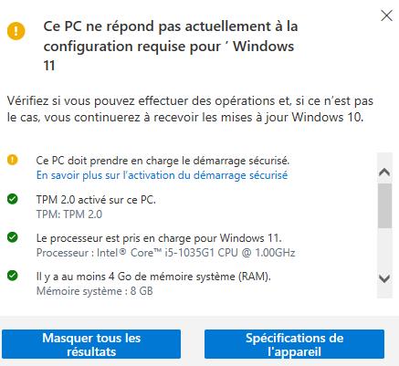 Nom : windows.png Affichages : 9899 Taille : 19,2 Ko