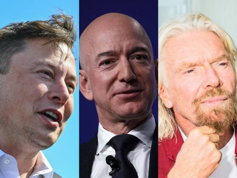 Nom : Screenshot_2021-09-23 Le chef de l'ONU reproche à Jeff Bezos et Richard Branson d'aller dans l'e.png Affichages : 2336 Taille : 1,17 Mo