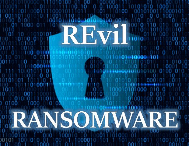 Nom : revil-ransomware.png Affichages : 4198 Taille : 135,5 Ko