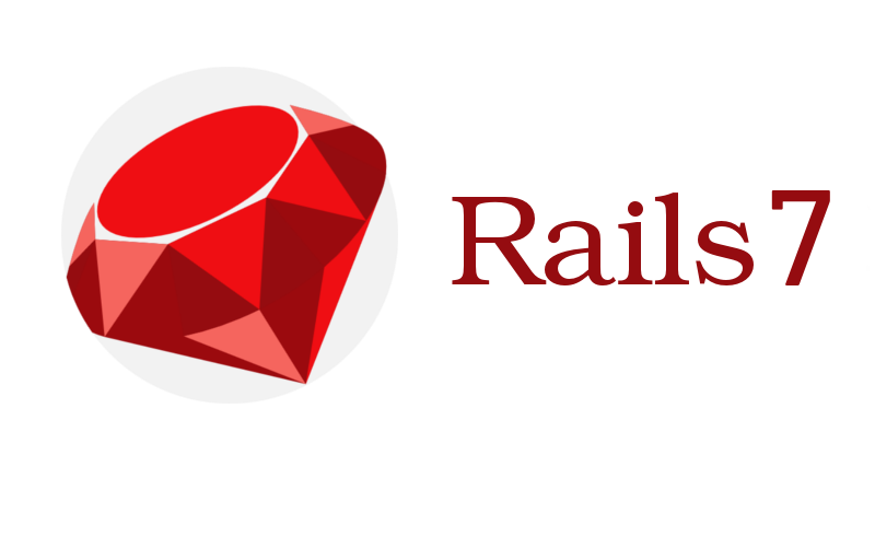 Nom : rails-7.png Affichages : 26991 Taille : 38,6 Ko