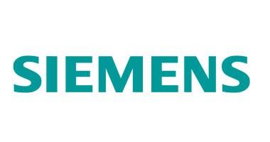 Nom : siemens-logo.jpg Affichages : 5421 Taille : 8,1 Ko