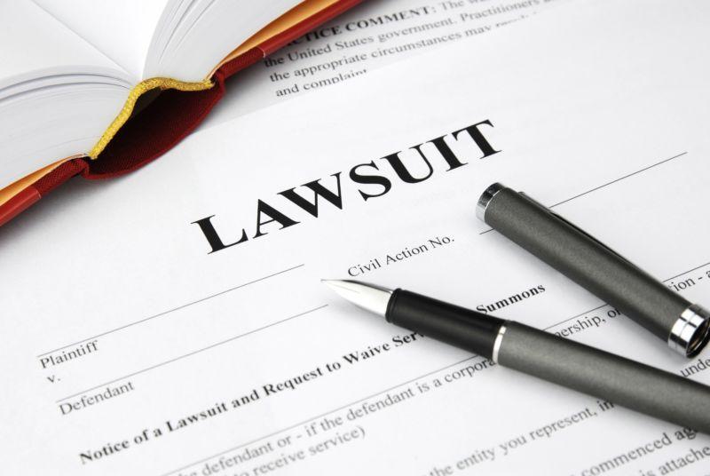 Nom : getty-lawsuit-800x536.jpg Affichages : 1670 Taille : 47,9 Ko