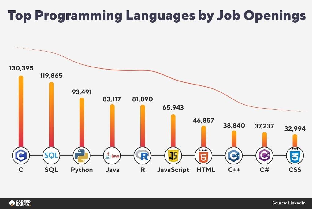 Nom : Programming-Languages-Report-Infographics-03.jpg Affichages : 2508 Taille : 51,6 Ko