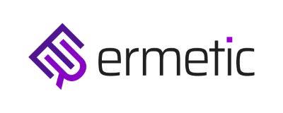 Nom : Logo-Ermetic-for_bright.jpg Affichages : 755 Taille : 58,0 Ko