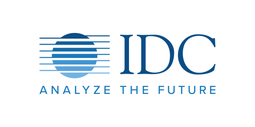 Nom : IDC-logo-vertical-fullcolor-e1551455009691.png Affichages : 355 Taille : 9,8 Ko