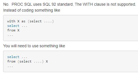 Nom : WithProcSQL_001.PNG Affichages : 29 Taille : 9,9 Ko