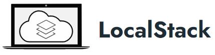 Nom : localstack.PNG Affichages : 12403 Taille : 7,0 Ko