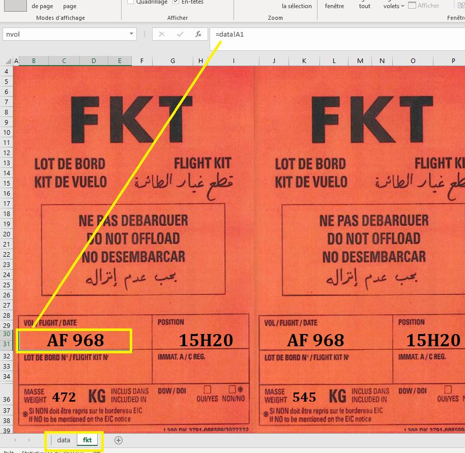 Nom : FKT.png Affichages : 35 Taille : 698,6 Ko