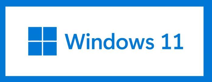 Nom : windows.png Affichages : 1840 Taille : 47,5 Ko