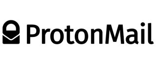 Nom : Logo-Proton_Technologies-Женева.jpg Affichages : 1040 Taille : 6,0 Ko