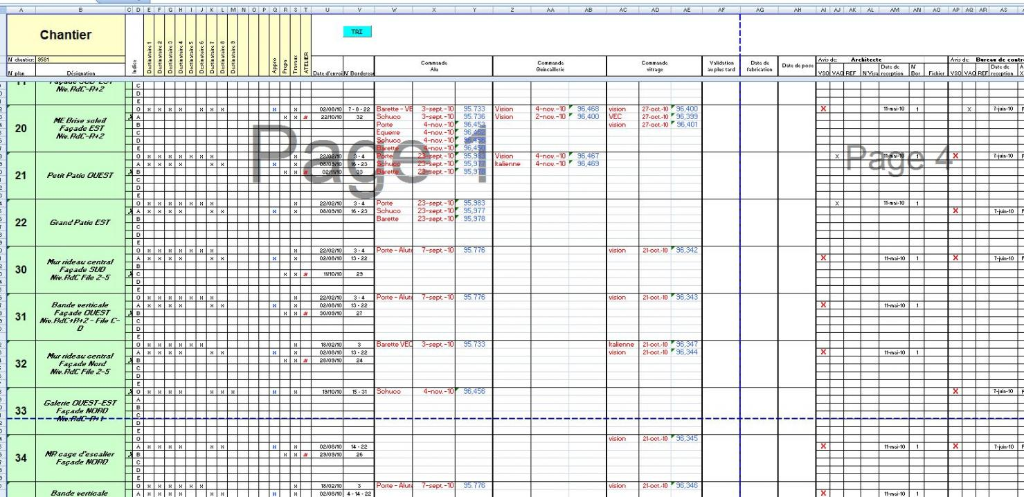 Liste de plan - Liste family office france ...