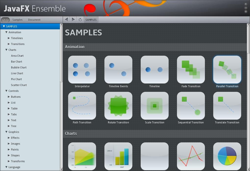 Forex desktop app
